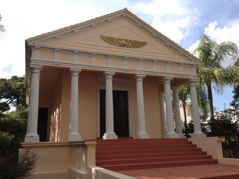 templo04