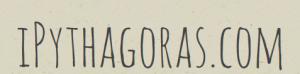 IPYTHAGORAS