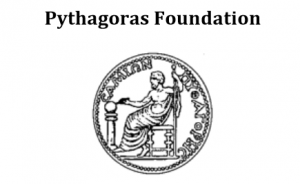 pythagoras_foundation